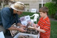 archeofest-2013-036