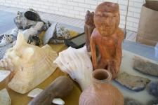 archeofest-2013-056