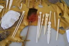 archeofest-2013-058