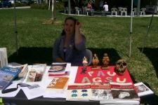 archeofest-2013-065
