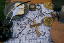 ArcheoFest 2013 013