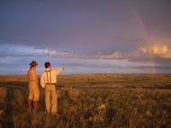 Paleo-Rainbow 190
