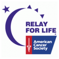 relay_for_life_american_cancer_society