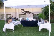 archeofest-2013-004