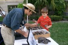 archeofest-2013-035