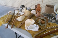 archeofest-2013-054