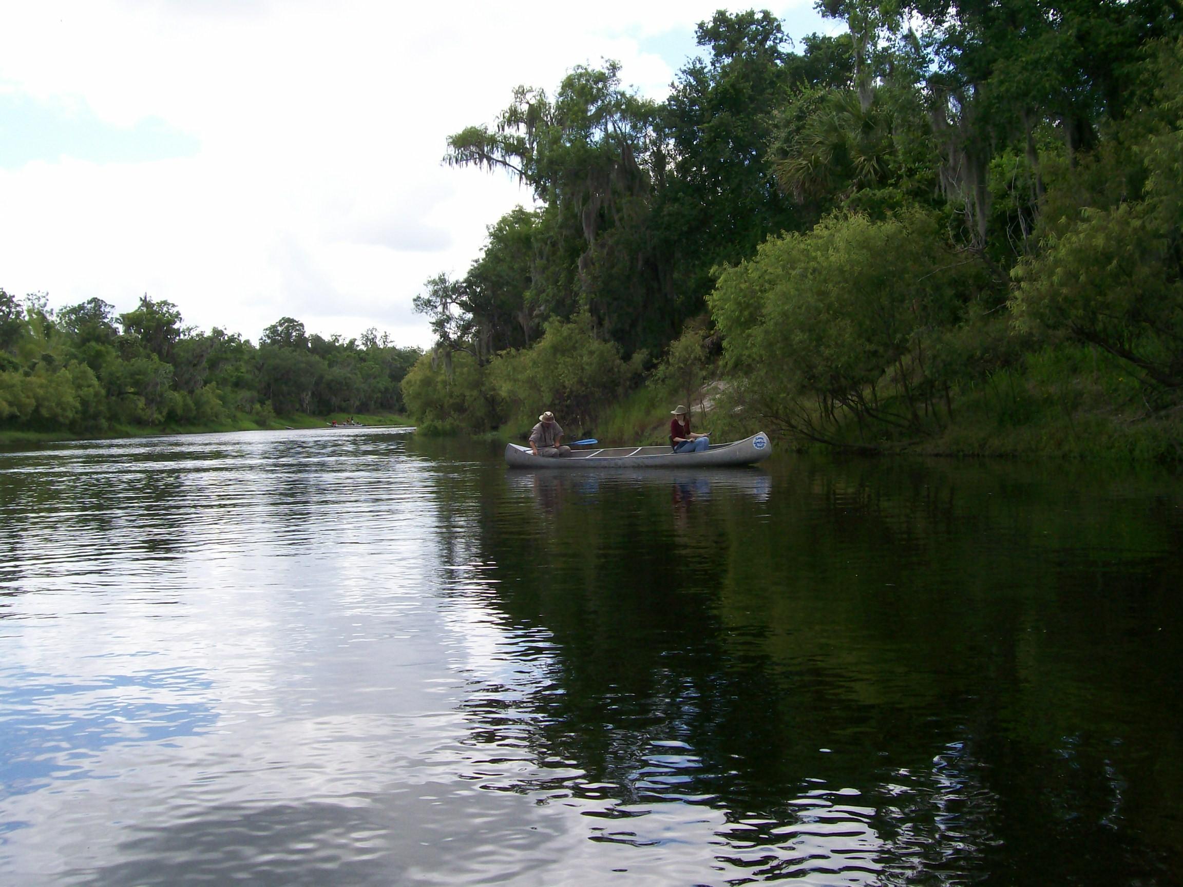 peace-river-may2013-027
