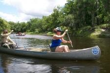 peace-river-may2013-010