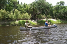 peace-river-may2013-015