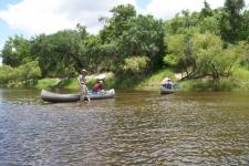 peace-river-may2013-018