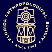 FAS Logo 180