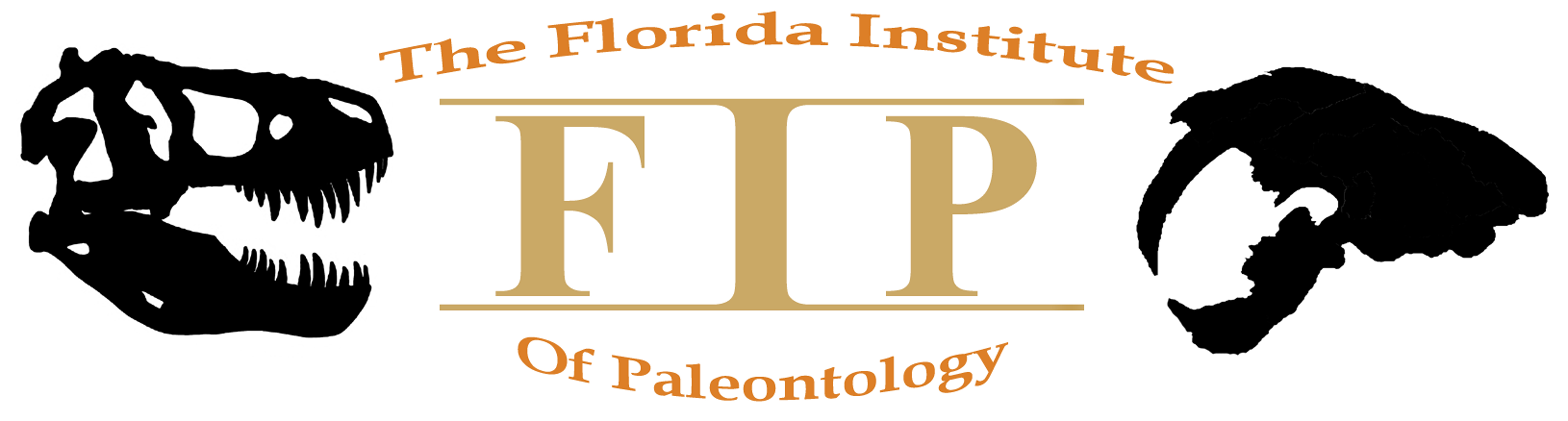Florida Institute of Paleontology