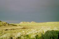 Prairie 190